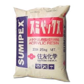 日本住友化学 HT55X
