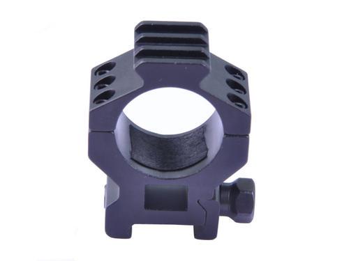 汽车管夹是什么材料用什么材料最合适?