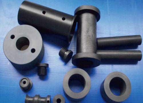 POM属于什么材料-POM行业百科