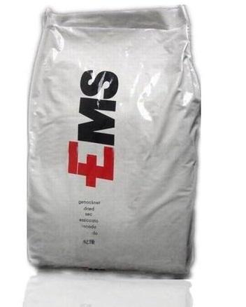 瑞士EMS TSG 30/4