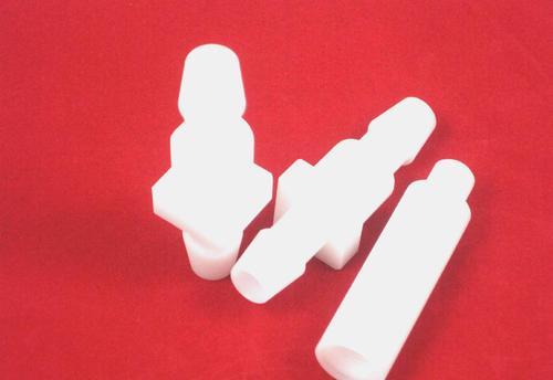 聚甲醛是什么材料-聚甲醛行业百科