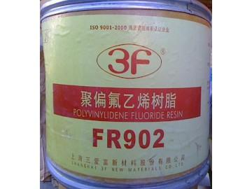 上海三爱富 FR902