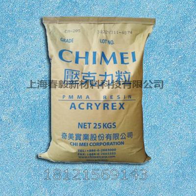 台湾奇美 CM-211